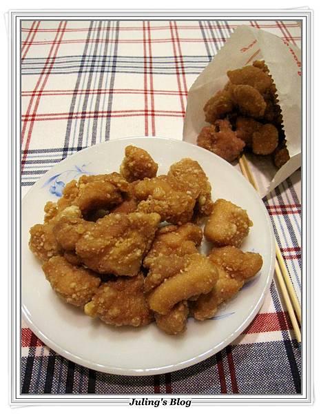 酥脆鹹酥雞.JPG