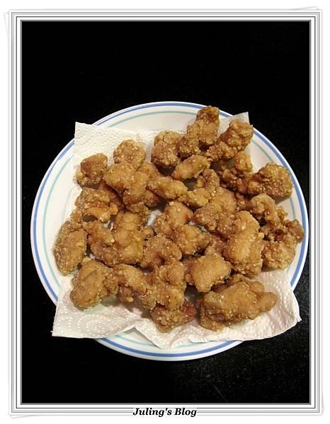 酥脆鹹酥雞做法5.JPG