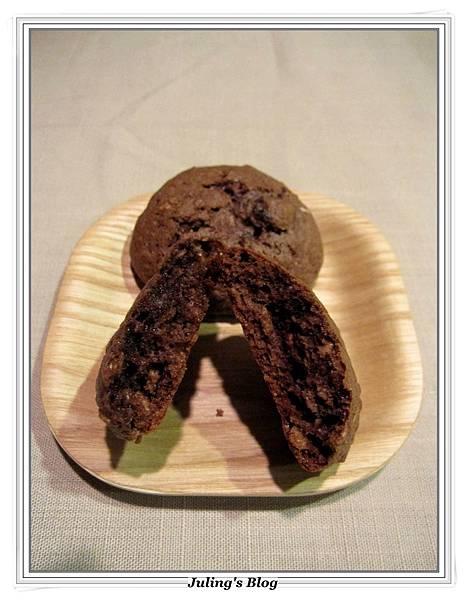 蛋糕預拌粉做燕麥餅乾做法5.JPG