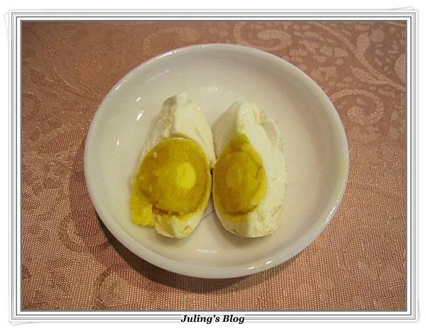 自製五香鹹雞蛋1.JPG