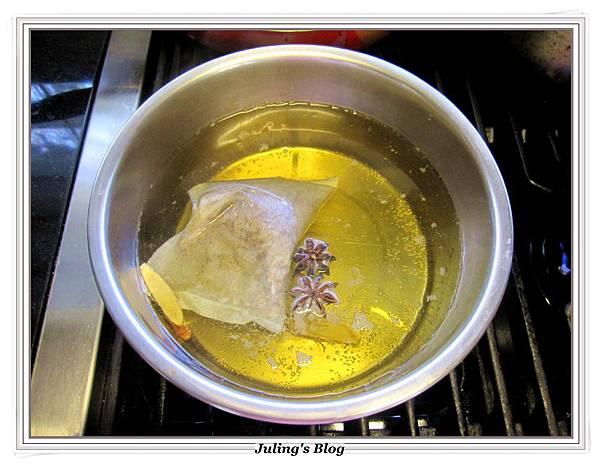 自製五香鹹雞蛋做法1.JPG