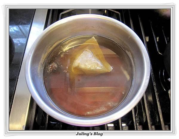 自製五香鹹雞蛋做法2.JPG