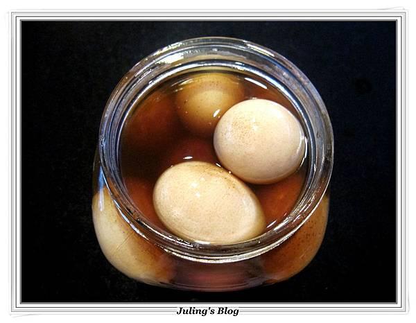 自製五香鹹雞蛋做法4.JPG