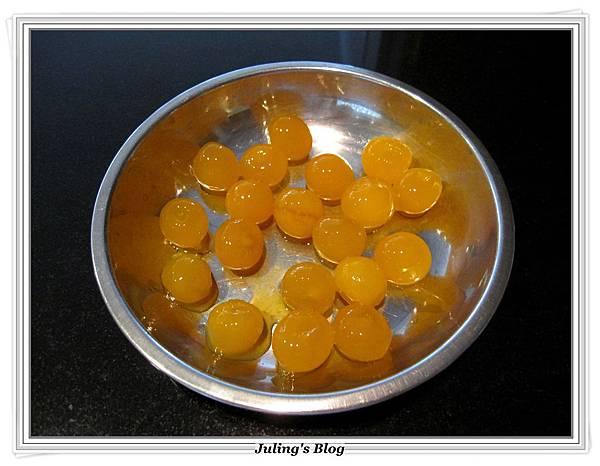 自製五香鹹雞蛋做法5.JPG
