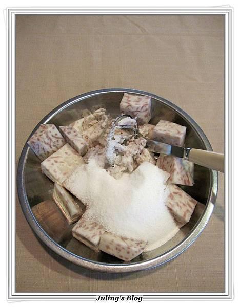 芋仔冰做法2.JPG