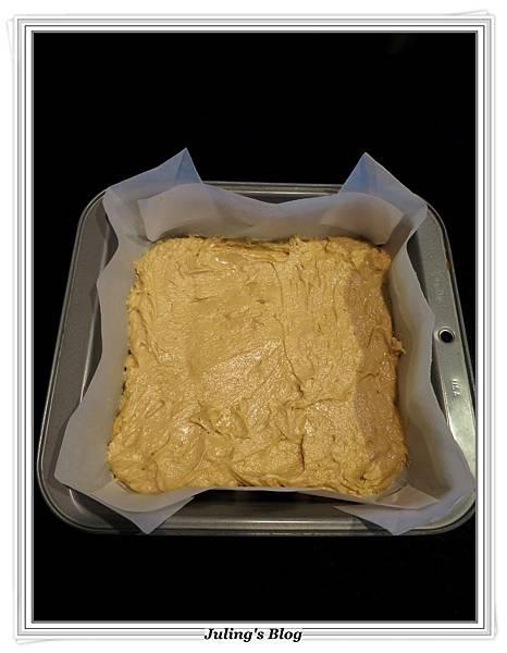 嚼勁花生醬方塊做法4.JPG