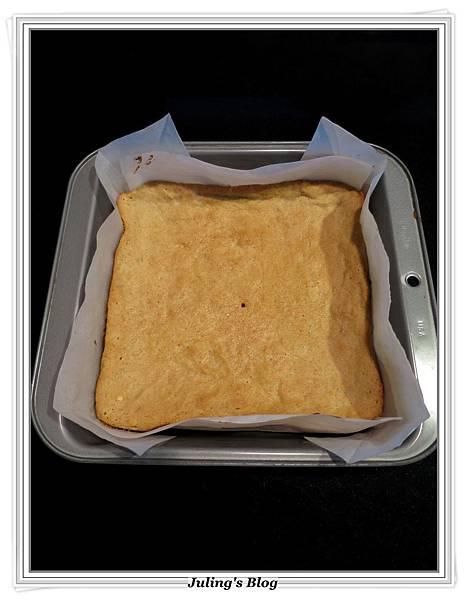 嚼勁花生醬方塊做法5.JPG