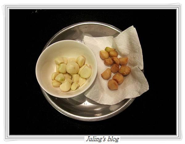 蒜頭雞湯做法1.JPG