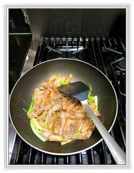 蝦仁飯做法2.JPG