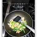 蝦仁飯做法10.JPG