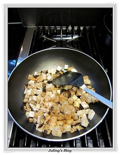輕鬆做芋粿巧做法4.JPG