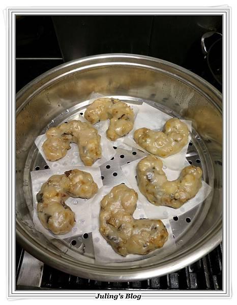 輕鬆做芋粿巧做法10.JPG