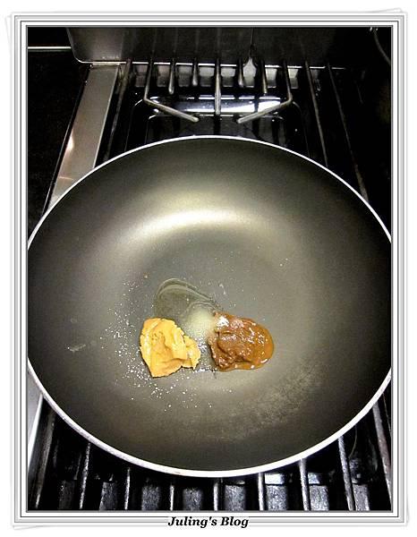 芝麻味噌菠菜做法2.JPG