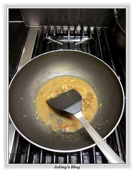 芝麻味噌菠菜做法3.JPG