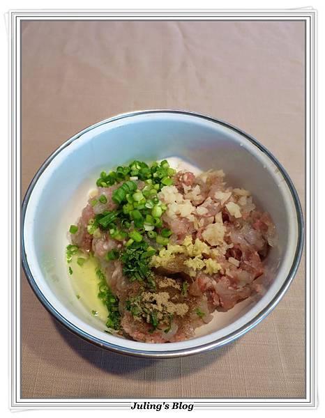 淡水蝦捲做法3.JPG