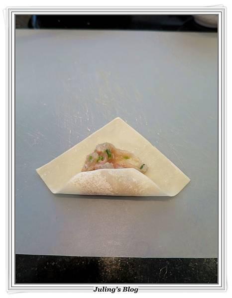 淡水蝦捲做法5.JPG