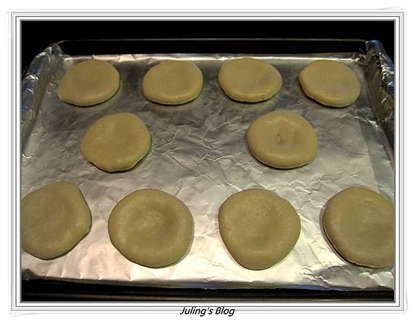黑糖太陽餅做法13.JPG