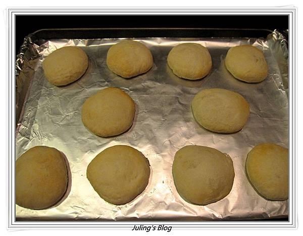 黑糖太陽餅做法14.JPG