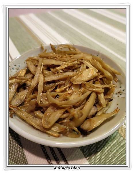 杏鮑菇素肉乾1.JPG