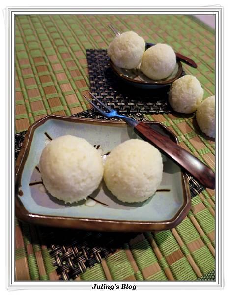 奶油乳酪椰子球1.JPG