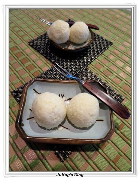 奶油乳酪椰子球2.JPG