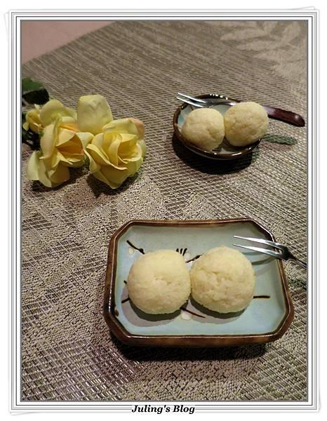 奶油乳酪椰子球6.JPG
