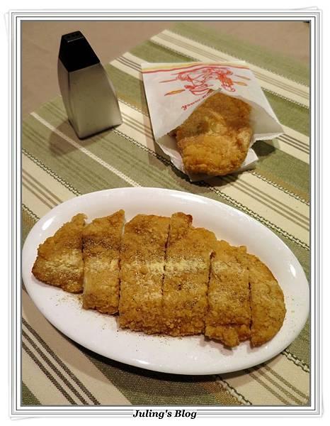 香雞排5.JPG