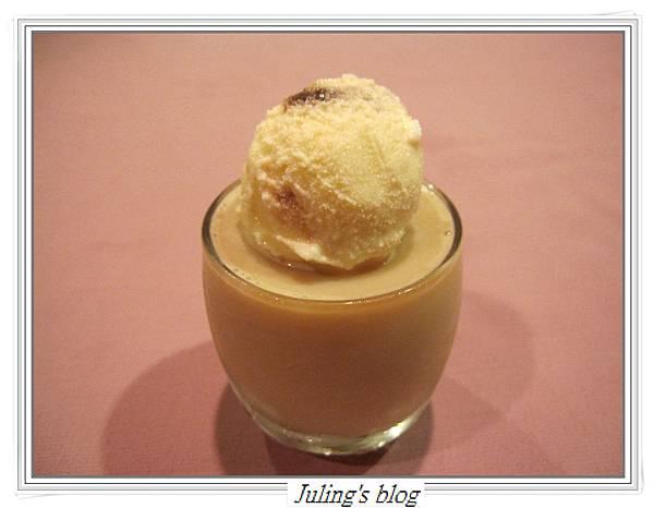 奶茶布丁1.JPG