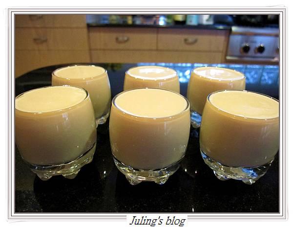 奶茶布丁做法7.JPG