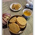 酥脆花生醬餅乾1.JPG