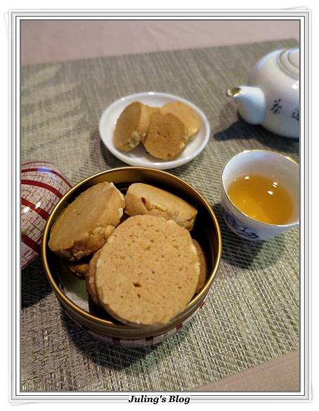 酥脆花生醬餅乾2.JPG