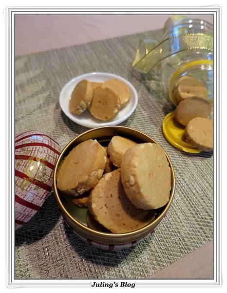 酥脆花生醬餅乾5.JPG