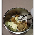 酥脆花生醬餅乾做法2.JPG
