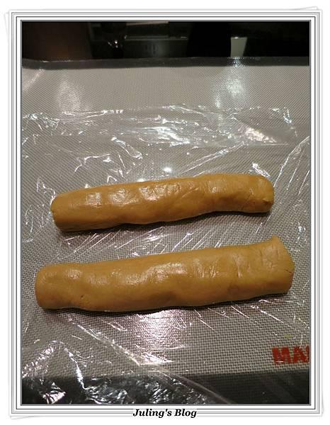 酥脆花生醬餅乾做法5.JPG
