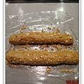 酥脆花生醬餅乾做法6.JPG