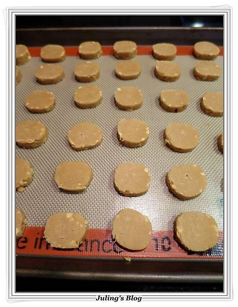 酥脆花生醬餅乾做法9.JPG