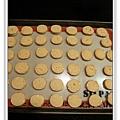 酥脆花生醬餅乾做法10.JPG