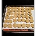 酥脆花生醬餅乾做法11.JPG