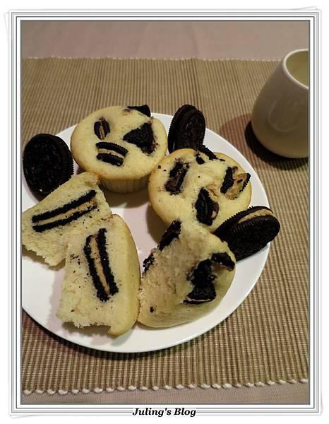 oreo杯子蛋糕3.JPG