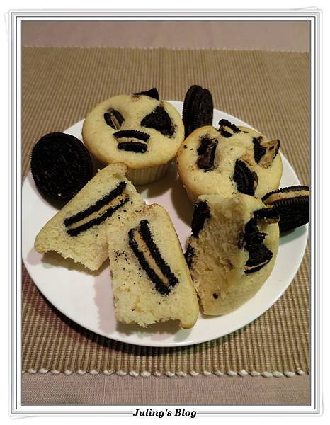 oreo杯子蛋糕4.JPG
