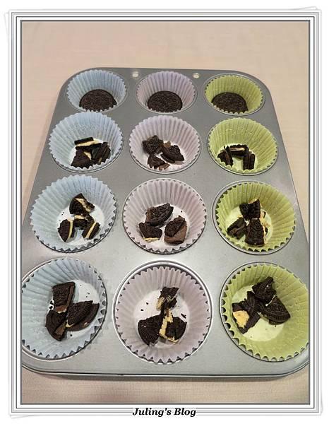 oreo杯子蛋糕做法6.JPG