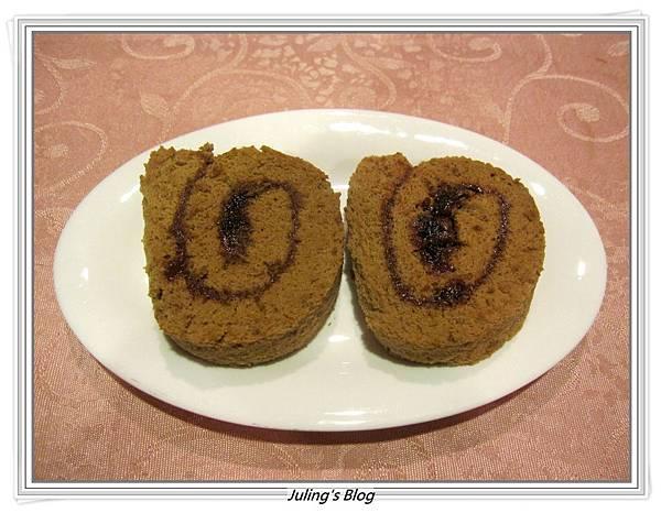 咖啡蛋糕捲1.JPG