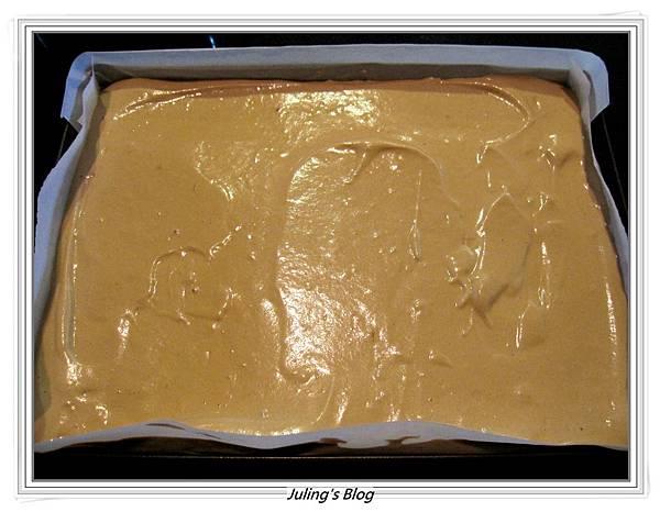 咖啡蛋糕捲做法9.JPG