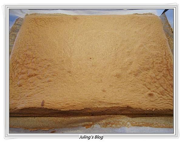 咖啡蛋糕捲做法11.JPG