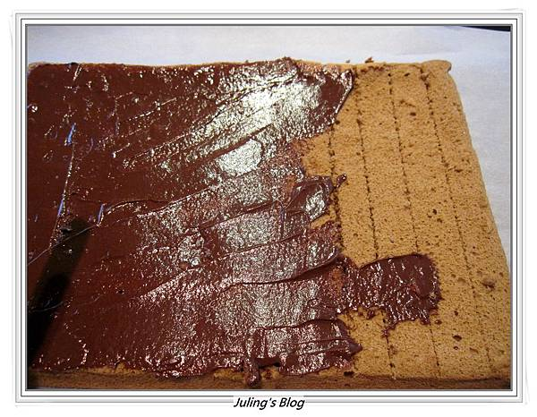 咖啡蛋糕捲做法14.JPG