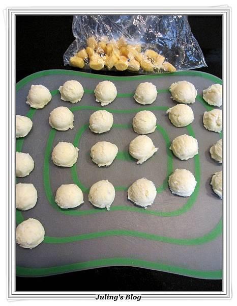 爆漿薯球做法8.JPG