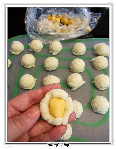 爆漿薯球做法9.JPG