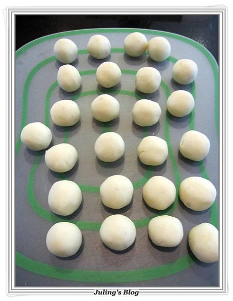 爆漿薯球做法10.JPG
