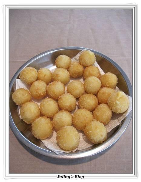 爆漿薯球做法13.JPG
