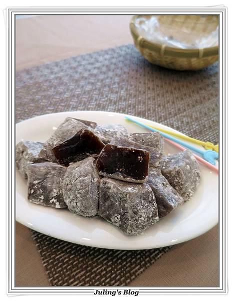 黑糖蓮藕涼糕3.JPG